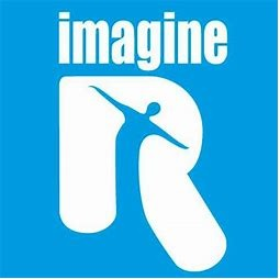 Logo Imagine R